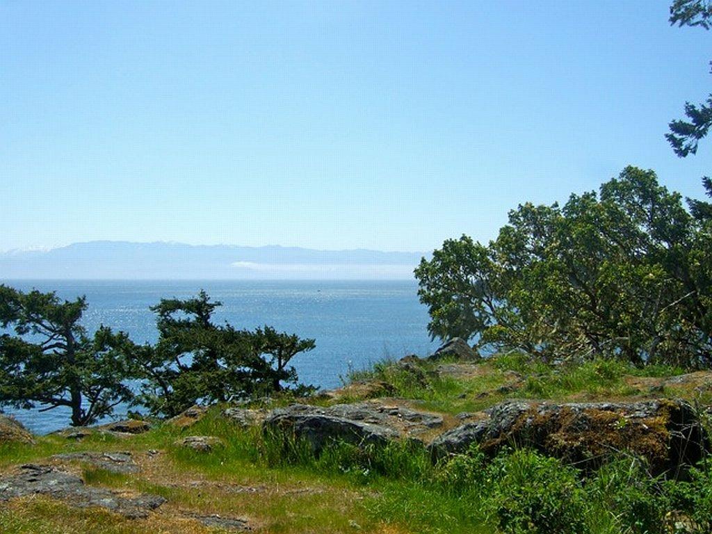 Vancouver Island - Die Umwege-Sammlerin - Marion Grau - out-of-canada.olehelmhausen.de - 2