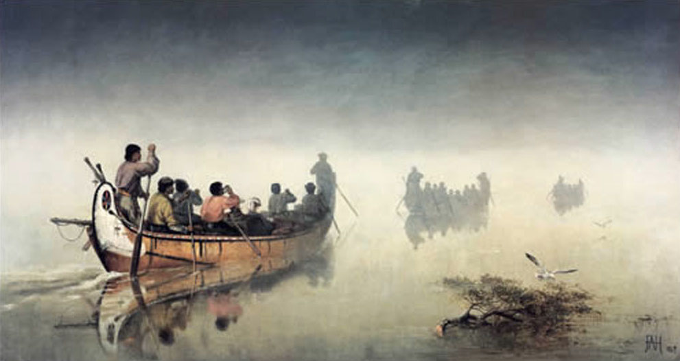 hopkins-canoes-in-a-fog21
