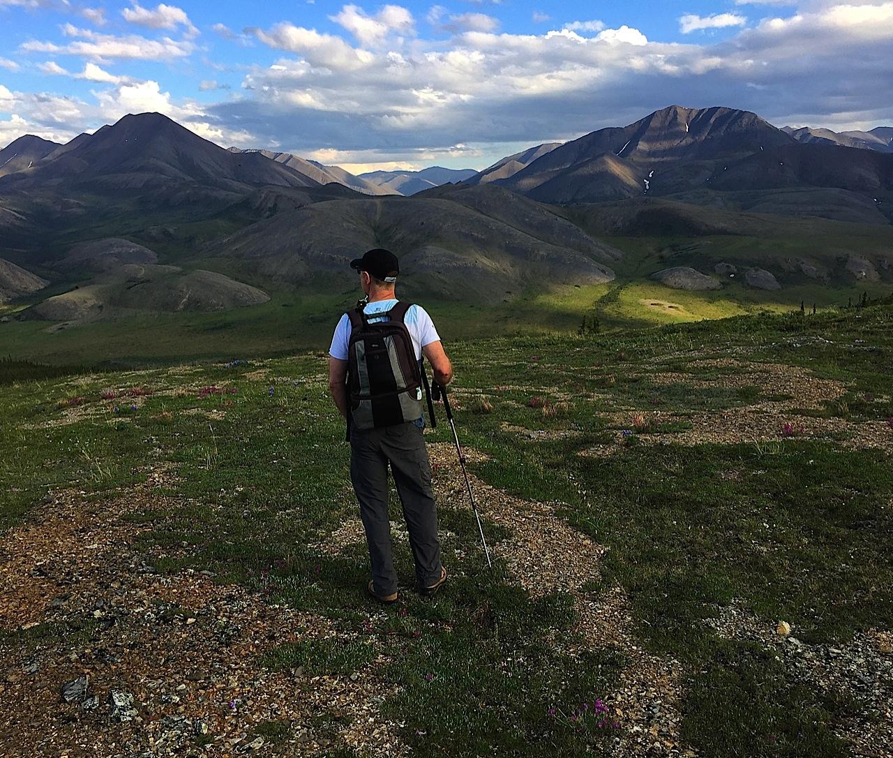ivvavik national park canada - photo #13