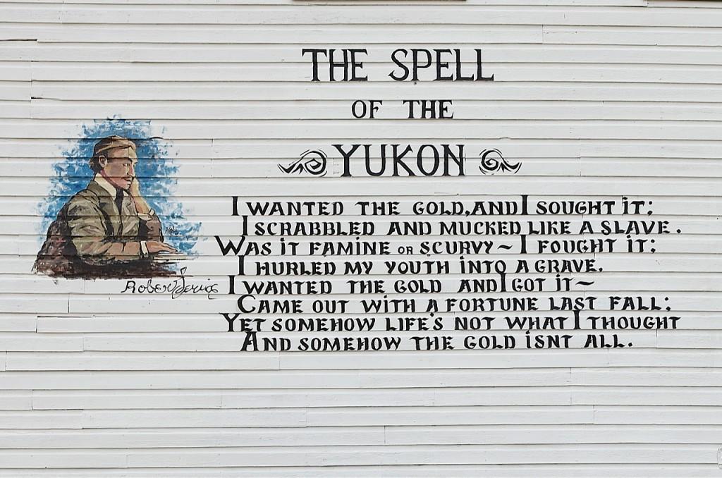 yukon_robert_service