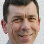 Martin Häußermann